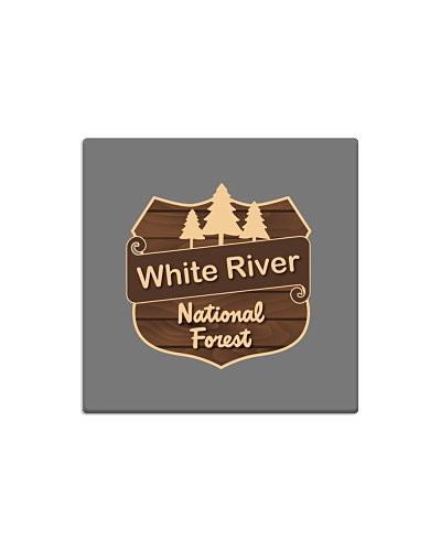 White River National Forest B