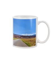 Utah Road Mug thumbnail