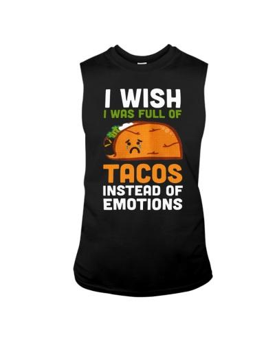 I wish I was