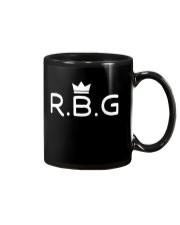 RBG Mug thumbnail