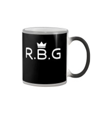 RBG Color Changing Mug color-changing-right