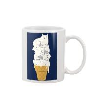 CATS CREAM Mug thumbnail