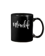 MOMLIFE Mug thumbnail