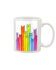CATS COOL Mug thumbnail