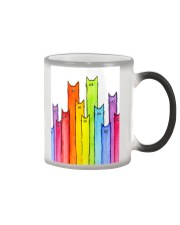 CATS COOL Color Changing Mug thumbnail
