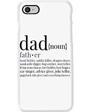 DAD Phone Case thumbnail