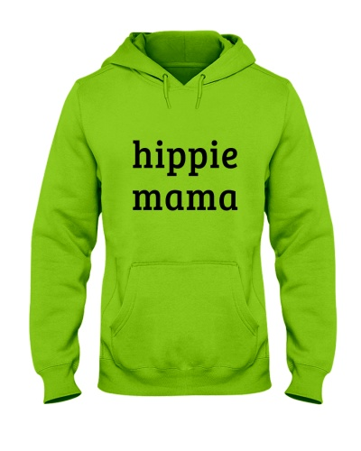 HIPPIE MAMA