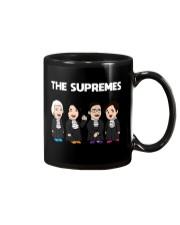 THE SUPREMES Mug thumbnail