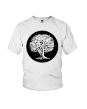 OAK TREE Youth T-Shirt thumbnail