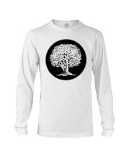 OAK TREE Long Sleeve Tee thumbnail