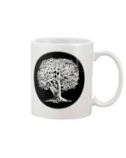 OAK TREE Mug thumbnail
