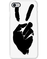 HIPPIE Phone Case thumbnail