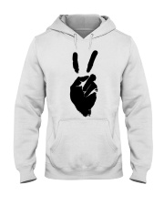 HIPPIE Hooded Sweatshirt thumbnail