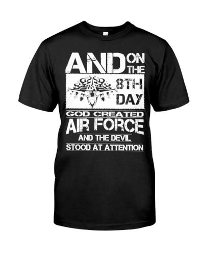 Air Force royal air force air force girlfriend a