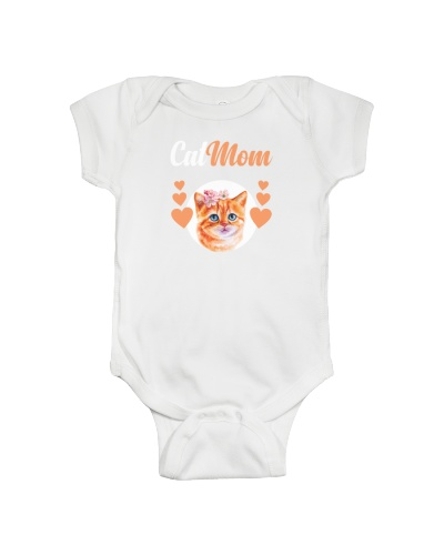 Cat Mom Cat Mom Shirts Cat Shirts best Cat Mom