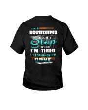 Housekeeper Youth T-Shirt thumbnail