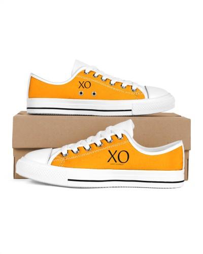 XO Love Yourself
