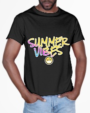 SummerVibes2020 All-over T-Shirt aos-all-over-T-shirt-lifestyle-front-03