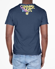 SummerVibes2020 All-over T-Shirt aos-all-over-T-shirt-lifestyle-back-02