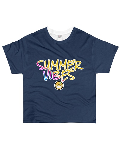 SummerVibes2020