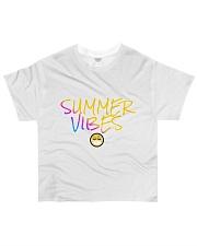 SummerVibes2020 All-Over T-Shirt tile