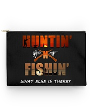 Hunting And Fishing - What Else Is There Accessory Pouch - Large thumbnail