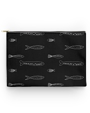 Going Fishing - Love Fishing Accessory Pouch tile