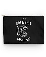 Big Bruh Fishing - Love Fishing Accessory Pouch - Large thumbnail