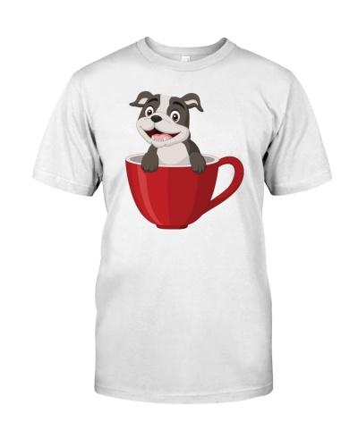 Désolé j/'incIine j/'ai plans avec mon Great Dane Dog T-shirt homme femme Pet Top Tee