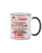A MIO MARITO Color Changing Mug color-changing-right