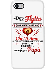 A MIO Figlio Phone Case thumbnail