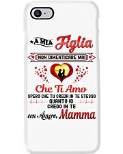 A MIA Figlia-Mamma Phone Case thumbnail