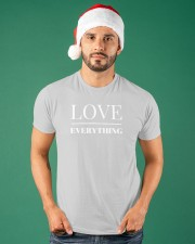 Love Over Everything Premium Fit Mens Tee apparel-premium-fit-men-tee-lifestyle-front-10