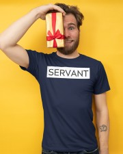 SERVANT Premium Fit Mens Tee apparel-premium-fit-men-tee-lifestyle-front-08