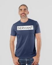 SERVANT Premium Fit Mens Tee apparel-premium-fit-men-tee-lifestyle-front-16