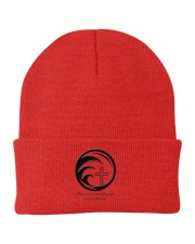 Regeneration Church Knit Beanie tile