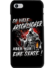 1 DAY LEFT - GET YOURS NOW Phone Case thumbnail