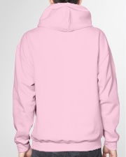 1 DAY LEFT - GET YOURS NOW Hooded Sweatshirt garment-hooded-sweatshirt-back-04