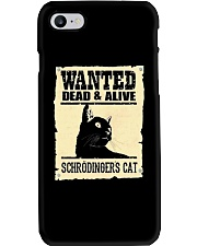 Selling Out Fast  Phone Case thumbnail