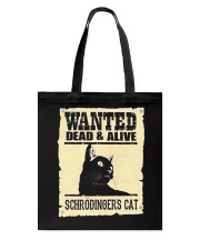 Selling Out Fast  Tote Bag thumbnail