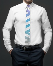 Line Tie aos-tie-lifestyle-front-01
