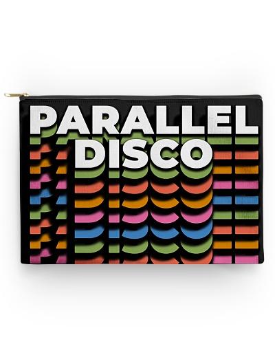 Parallel Disco
