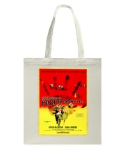 L'invasione degli ultracorpi 1956 - Shirts and Bag Tote Bag thumbnail