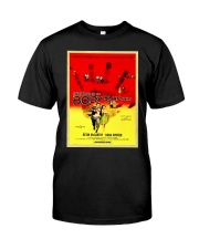 L'invasione degli ultracorpi 1956 - Shirts and Bag Classic T-Shirt thumbnail