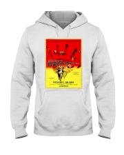 L'invasione degli ultracorpi 1956 - Shirts and Bag Hooded Sweatshirt thumbnail