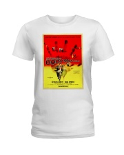 L'invasione degli ultracorpi 1956 - Shirts and Bag Ladies T-Shirt thumbnail