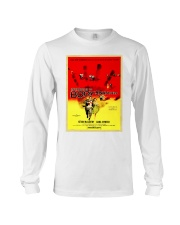 L'invasione degli ultracorpi 1956 - Shirts and Bag Long Sleeve Tee thumbnail