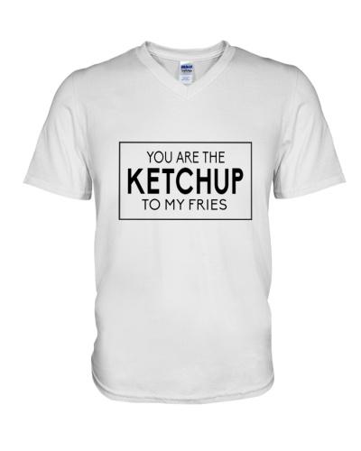 ketchup-tomyfries