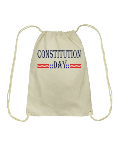 Constitution Day- Enjoy The Constitution Day