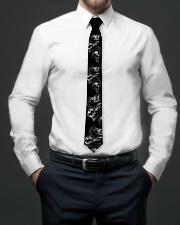 Viking Tie Tie aos-tie-lifestyle-front-01